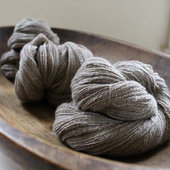 Cashmere 2 ply Lace Weight