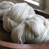 Cashmere 3 ply Sport Weight